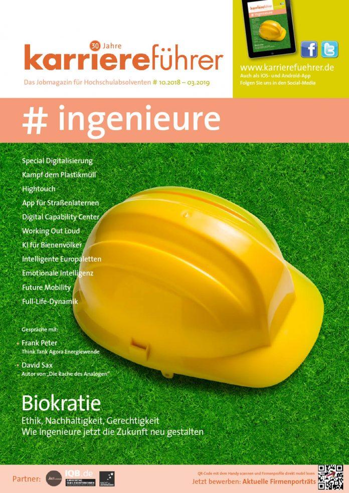 Cover karriereführer ingenieure 2-2018_1068