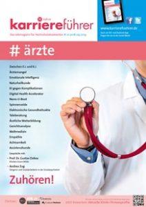 Cover karrierefuehrer Ärzte 2018-2019_218