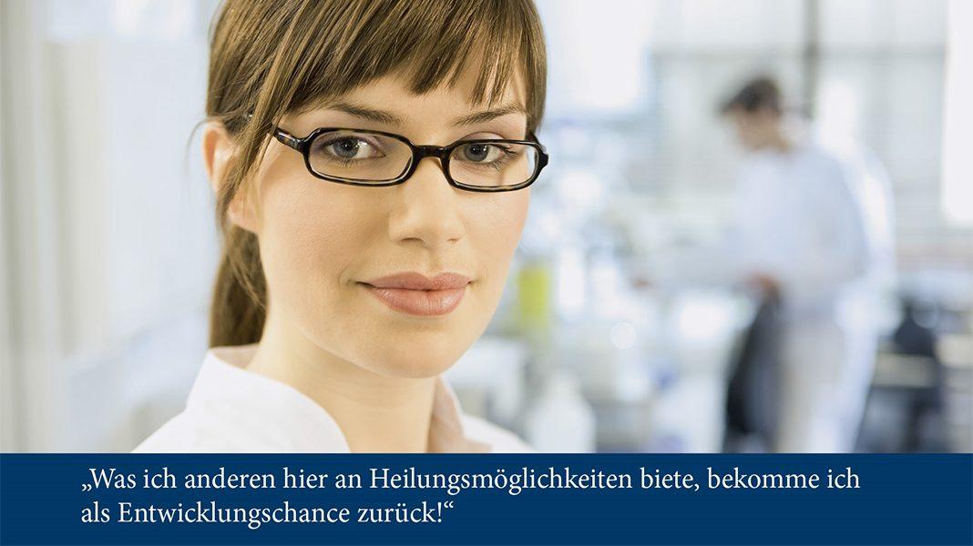 UKM Facharzt