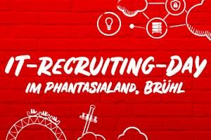 BWI IT-Recruiting-Day