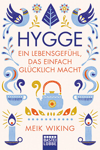 Cover Hygge