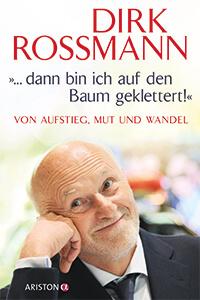 Cover Rossmann