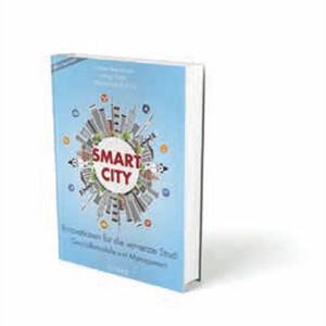 Cover Smart City