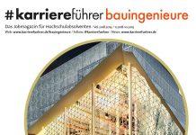 Cover karrierefuehrer bauingenieure 2018-2019_1068