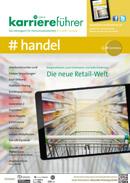 karriereführer handel/e-commerce