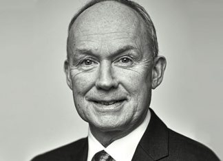 Dr.-Ing. Matthias Jacob, Foto: Implenia