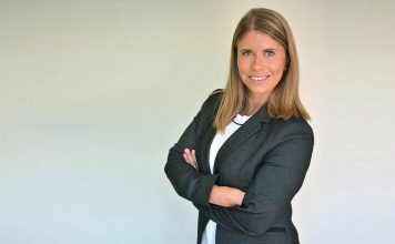 Janina Schüle, Foto: METRO Deutschland GmbH