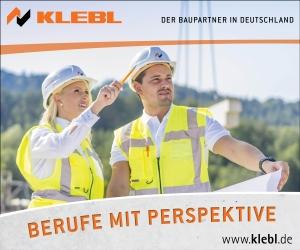 Klebl