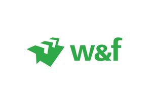 Logo Wayss & Freytag
