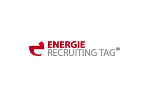 Logo Energie Recruiting Tag
