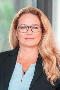 Dr. Geertje Tutschka, Foto: werdewelt