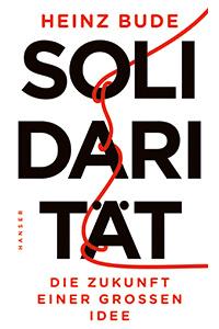 Cover Solidarität