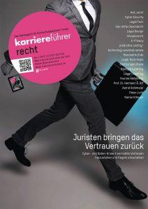 Cover karriereführer recht 1-19_1068