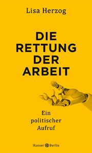 Cover Die-Rettung-der-Arbeit