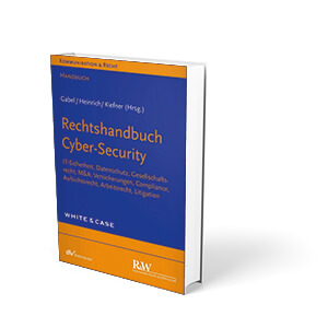 Cover Cyber Security