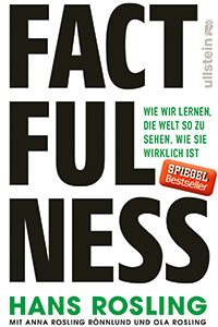 Cover Fact Fulness