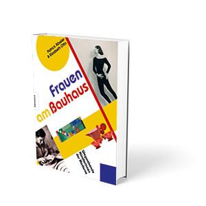 Cover-Frauen-am-Bauhaus