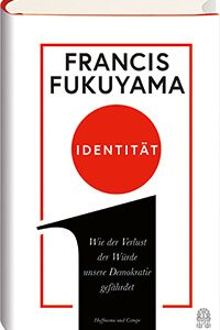 Cover Identitaet