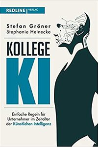 Cover-Kollege-IT