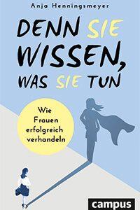 Cover_henningsmeyer_verhandeln_denn-sie-wissen