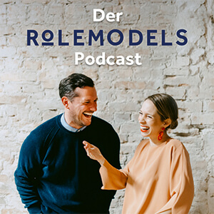 RoleModels-Podcast_@-Role-Models_David-Noel