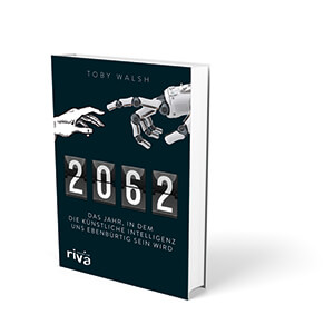 cover-2062
