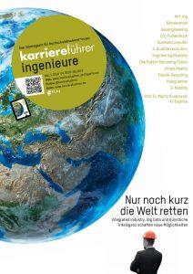 Cover kf ingenieure 1-19-1068