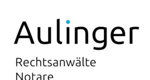 Logo Aulinger