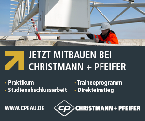 Christmann & Pfeifer