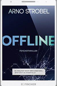 Cover Offline