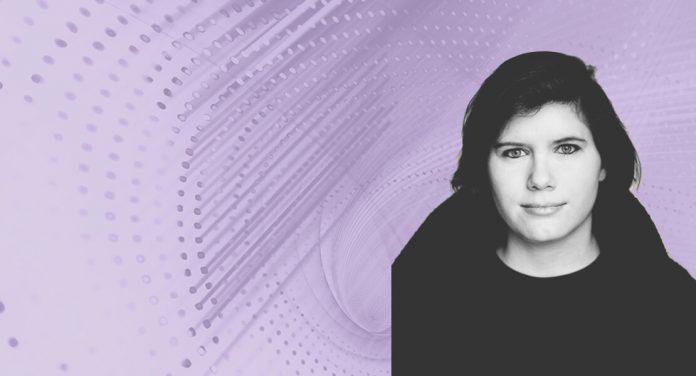 Ingrid Brodnig, Foto: Ingo Pertramer / Brandstätter Verlag, AdobeStock/Digital.Art