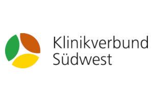 Logo Klinikverbund Südwest