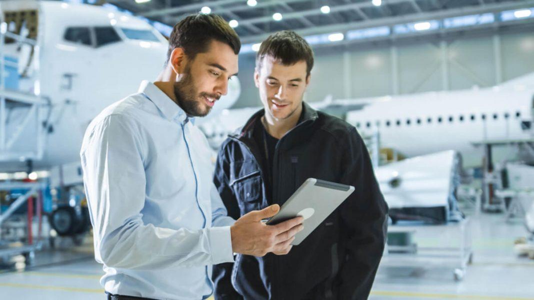 MBA für Ingenieure, Foto: shutterstock