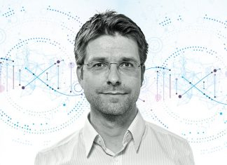 Prof. Dr. Dr. Guy Ungerechts, Foto: Uniklinik Heidelberg, AdobeStock/Alex