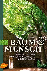 Cover Baum und Mensch