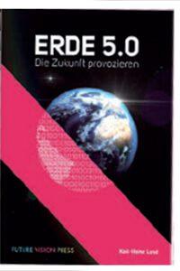 Cover Erde 5.0