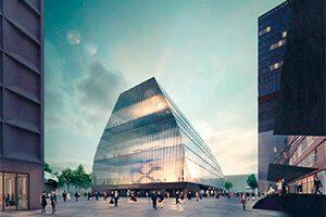 Foto: Cukrowicz Nachbaur Architekten
