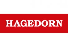 Logo Hagedorn