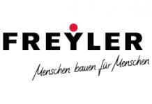 Logo Freyler-Group