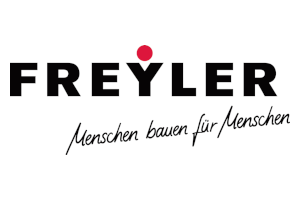Logo Freyler-Group