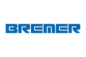 Logo BREMER