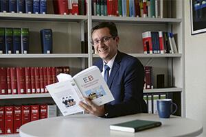 Foto: Universität Trier