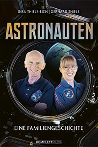 Cover: Thiele_Astronauten_2D_RGB