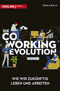 Cover Coworking