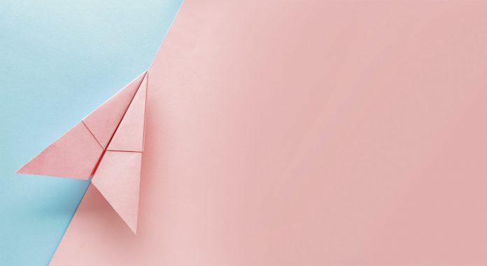 Foto: AdobeStock/Pixel-Shot