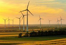 Encercon Windenergieanlagen Erneuerbare Energien Karriere Berufseinstieg