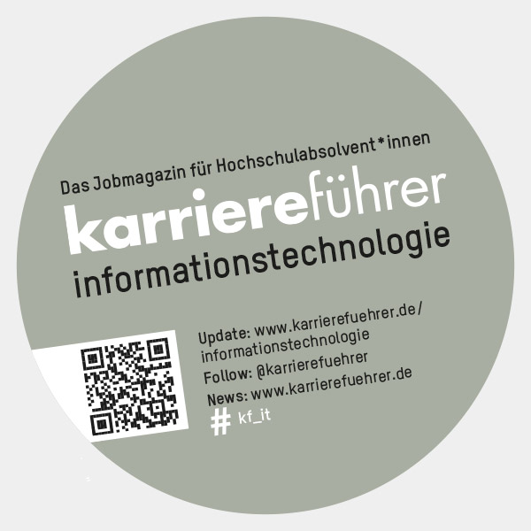 Webchannel Informationstechnologie