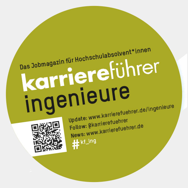 Webchannel Ingenieure