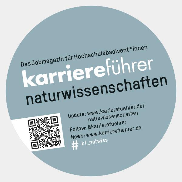 Webchannel Naturwissenschaften