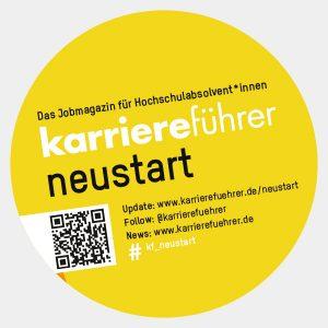 Webchannel Neustart